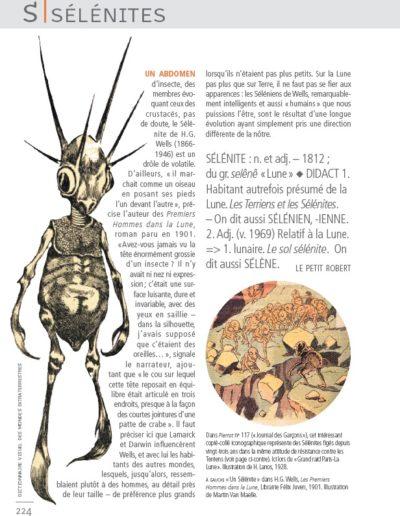 Dictionnaire des mondes Extra-T_1.jpg