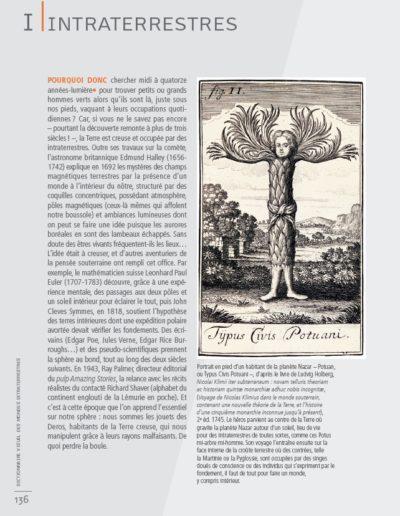 Dictionnaire des mondes Extra-T_2