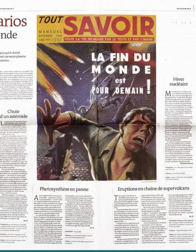 Le Monde 2012-12-15