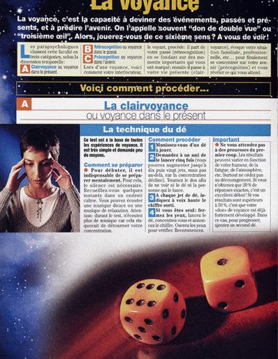 Téléstar 2001-12-17